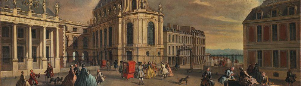 Misceláneas de cultura francesa