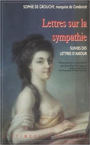 Grouchy de Condorcet